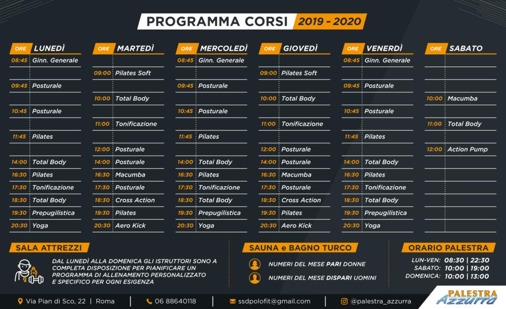 Planning_2019-2020