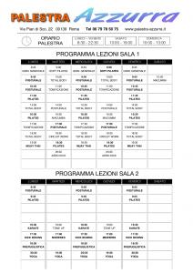 lezioni_palestra_azzurra_2021